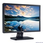 """Монитор LCD Dell 22"""" P2213 TN/BLACK 861-10370 фото"""