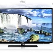 LED TV Series EH5000 40 фото
