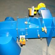 Горелка газовая МДГГ - производство фото