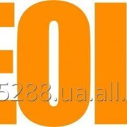 ІТ - курсы EOLAS для взрослых и детей фото