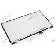 """Матрица для ноутбука 14.0"""" ChiMei N140BGE-E33 (Slim) фото"""