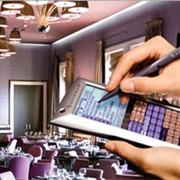Автоматизация ресторанов в Актобе фото