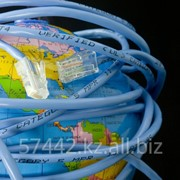 Доступ к сети Интернет фото