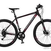 Велосипед Comanche Orinoco 29 фото
