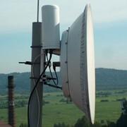 Станция радиорелейная МИК-РЛ фото