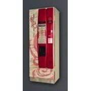 Торговый автомат Saeco Cristallo FS400 фото