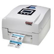 Настольный термотрансферный принтер Godex EZPi 1300+ фото