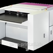 Система прямого экспонирования CTP Cron UVP 2616 фото