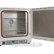 Шкаф сушильный Пэ-0041, 120л фото