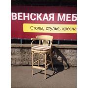 Кресло КМФ 305-2 Аполло фото