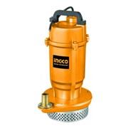 Насос водяной погружной Ingco 550 фото