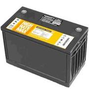 Батареи герметизированные серии UPS фото