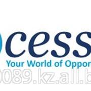 Электронная почта для бизнеса фото