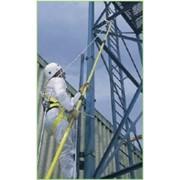 Штанга телескопическая MK-00, MK00, Средства индивидуальной защиты на высотных работах фото