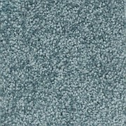 Ковролин Зартекс Прованс 082 Морской 3 м нарезка фото
