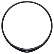 Colantotte Flex Neck I Магнитное ожерелье, цвет черный размер L фото