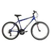 Велосипеды KHS Alite-50 2010 фото