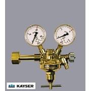 514.D051 Редуктор давления C02/Ar Hercules, Kayser фото