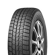Шина DUNLOP 185/70/14 T 88 WINTER MAXX WM02 фото