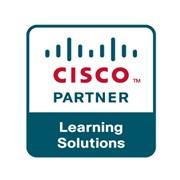 Авторизованные курсы Cisco