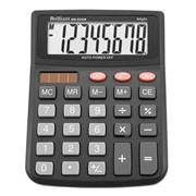 Калькуляторы бухгалтерские 8 разрядные фото