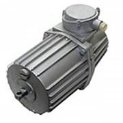 Гидротолкатели ТЭ-25-30-50-80су2 фото