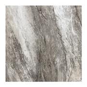 Керамогранит 480х480х9,5 мм ATEM Cremona серый фото