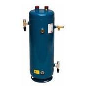 Вертикальный жидкостной ресивер GVN V9A.100.A4.A4.F4.H2 фото