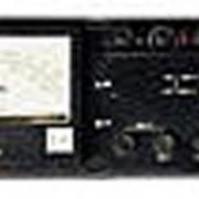Микросборки для ремонта мегаомметров Ф4102 фото