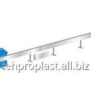 Линия для производства кабеля фото