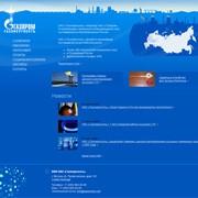 Разработка интернет-проектов, сайтов, презентаций фото