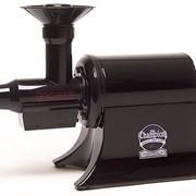Горизонтальная соковыжималка Champion Juicer 2000+ фото