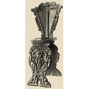 Мебель эпохи ренессанса (XV-XVI вв.) фото