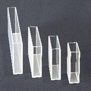 Кюветы стеклянные ГОСТ 20903-75 3 - 10 мм фото