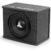 Ремонт JL Audio CS112-WXv2 фото