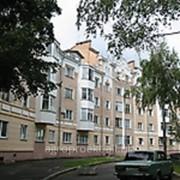 Гражданское строительство: жилые здания, дома, школы, сады, развлекательные комплексы и др. фото