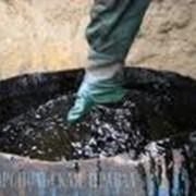 Переработка нефтешлам фото
