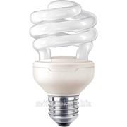 Лампа компактная люминесцентная TORNADO 32 W/865 E27 энергосберегающая Philips фото