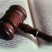 Переговоры с банками, коллекторами, судебными приставами фото