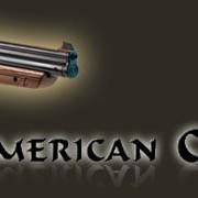 Пневматические пистолеты CROSMAN (США) фото