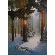 Картины современных русских художников фото