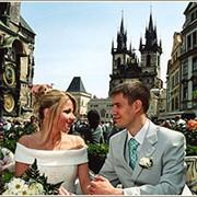 Организация Свадебных путешествий фото