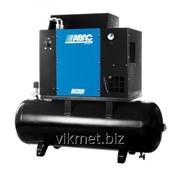 Винтовой компрессор Micron 2,2/200/8 фото