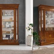 Мебель деревянная Duchessa giorno фото
