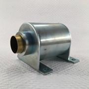 Соленоид оборотов двигателя Thermo King 44-9181 фото