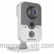 IP Видеокамера DS-2CD2432F-IW фото