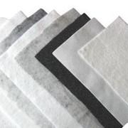 Иглопробивной геотекстиль ГТП типа Дорнит фото