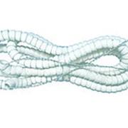 Спираль с бусами для КЭС-009/2,5 Саратов фото