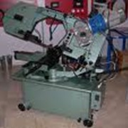 Ремонт и реновация металлообрабатывающего оборудования фото