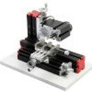 Станок – модульный горизонтально- расточной «TRIOD» MMR фото